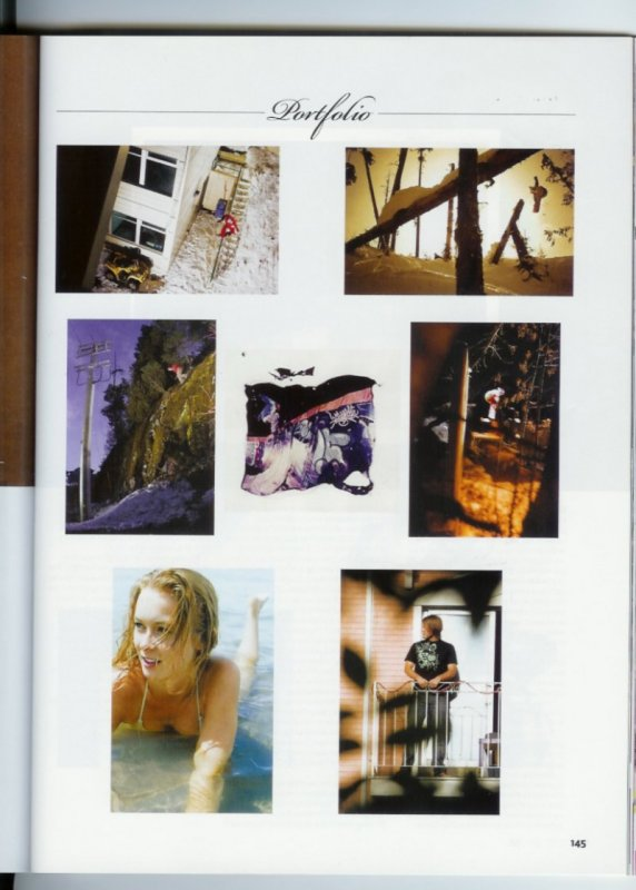behind_lens_sbc_womans_annual_2008_p145