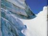 icegap_snowboardmag_yearinphoto_2009_p60