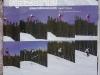 rzad_snowboarder_dec_2005_p175