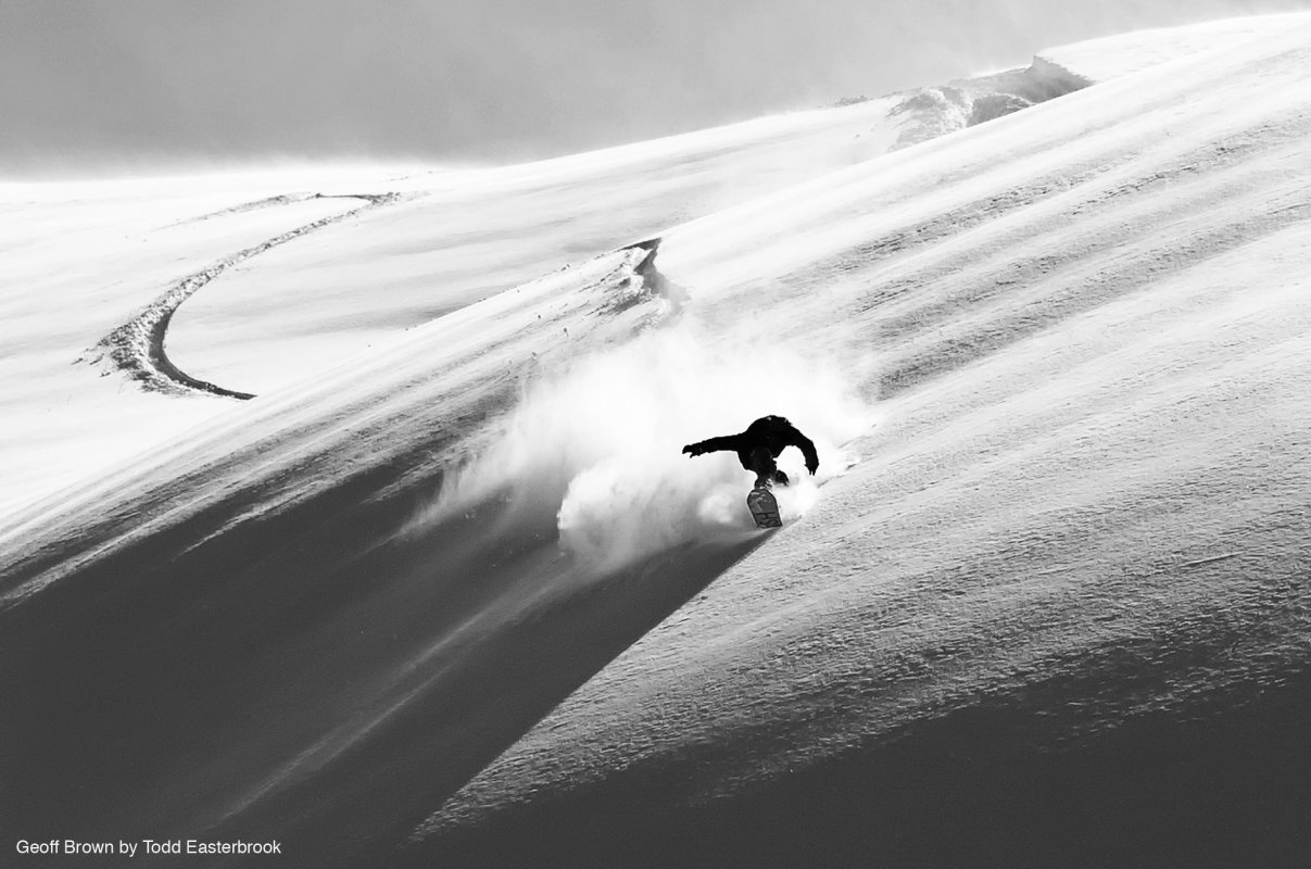 geoff-brown-buttering-whistler-backcountry-cropped