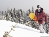 geoff-brown-lifestyle-whistler-3