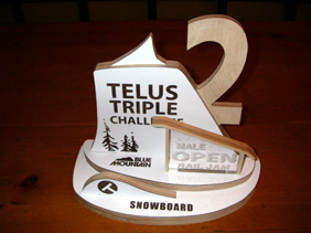 Telus_triple_challenge_2nd