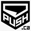 Image for Push.ca Interview