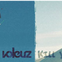 Image for Voleurz Teaser yay!!!