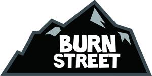 9 BurnStreet