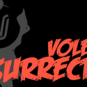Image for Voleurz: Resurrection