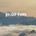 Image for Heart Films Teaser
