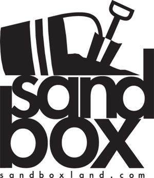 1 Sandbox